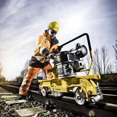 Machinery & Tools - Efficient and ergonomic